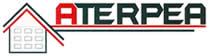 Aterpea Diseña, fabricaca, monta y repara puertas de seguridad
