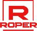 Distribución, servicio técnico y mantenimiento de puertas ROPER