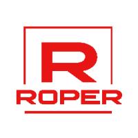 Instalación y mantenimiento de puertas metálicas Roper en Guipúzcoa